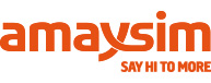 EXTRA 30% OFF discount on Amaysim UNLIMITED Plans  @ Amaysim.com.au