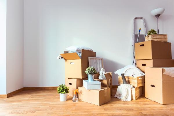 Our top tips for surviving mover's season