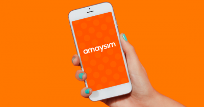Mobile Phone Plans | New Prepaid Mobile Plans 2019 | amaysim