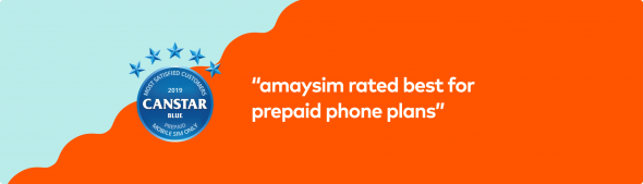 amaysim mobile phone plans link