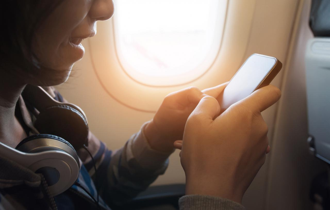 10 techy travel tips you need for your next trip